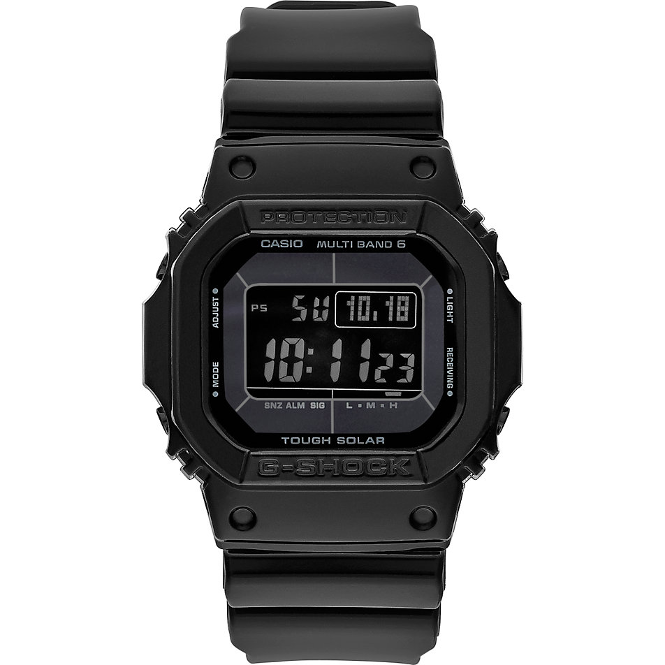 http://christ.scene7.com/is/image/Christ/zoom/casio-herrenuhr-g-shock-classic-gw-m5610bb-1er_86675250.jpg