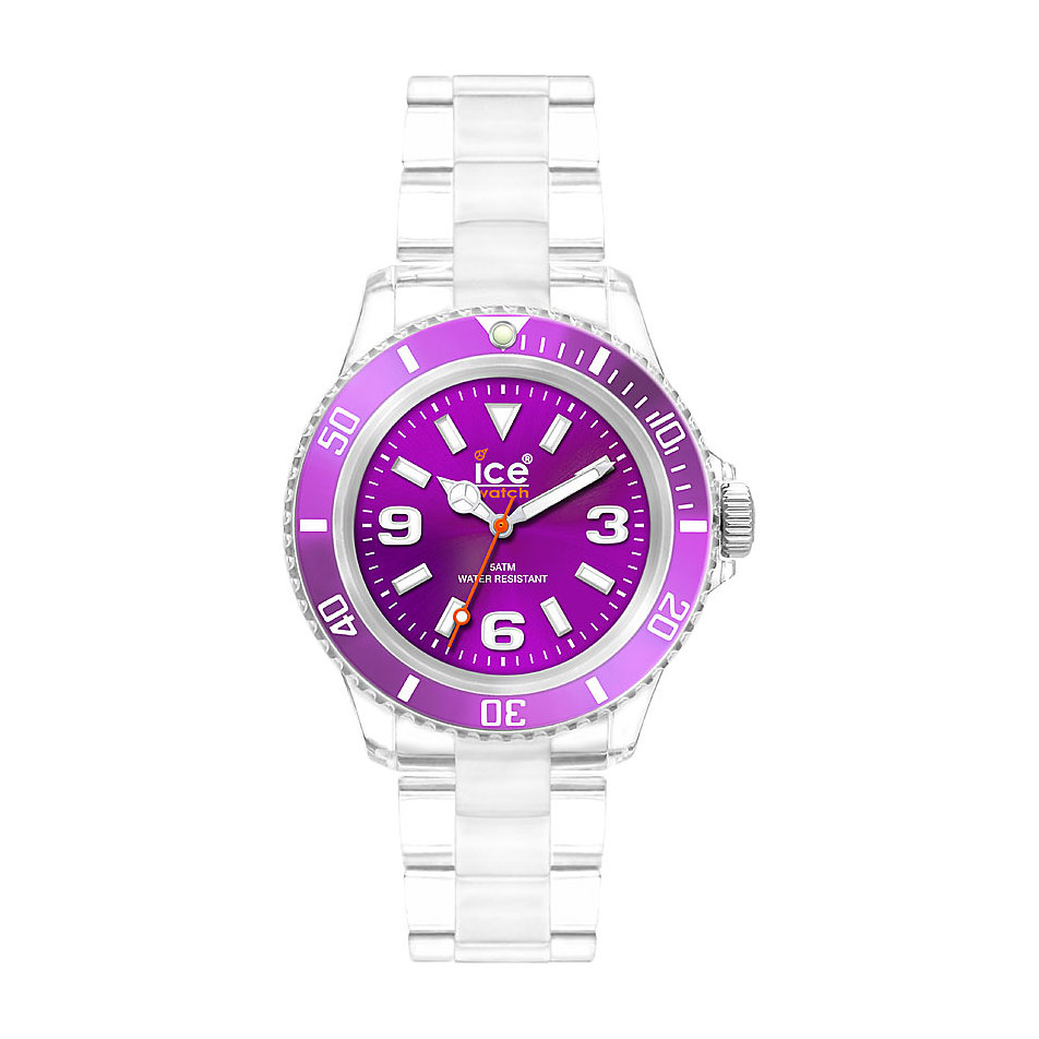 ice watch small