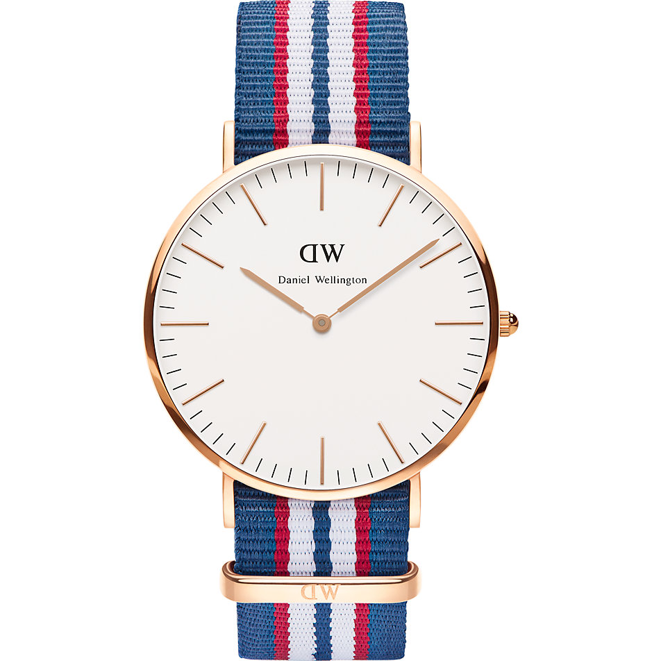 daniel wellington herrenuhr belfast 0113dw bei bestellen. Black Bedroom Furniture Sets. Home Design Ideas