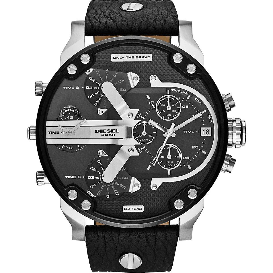 Diesel Watch Diesel 3bar