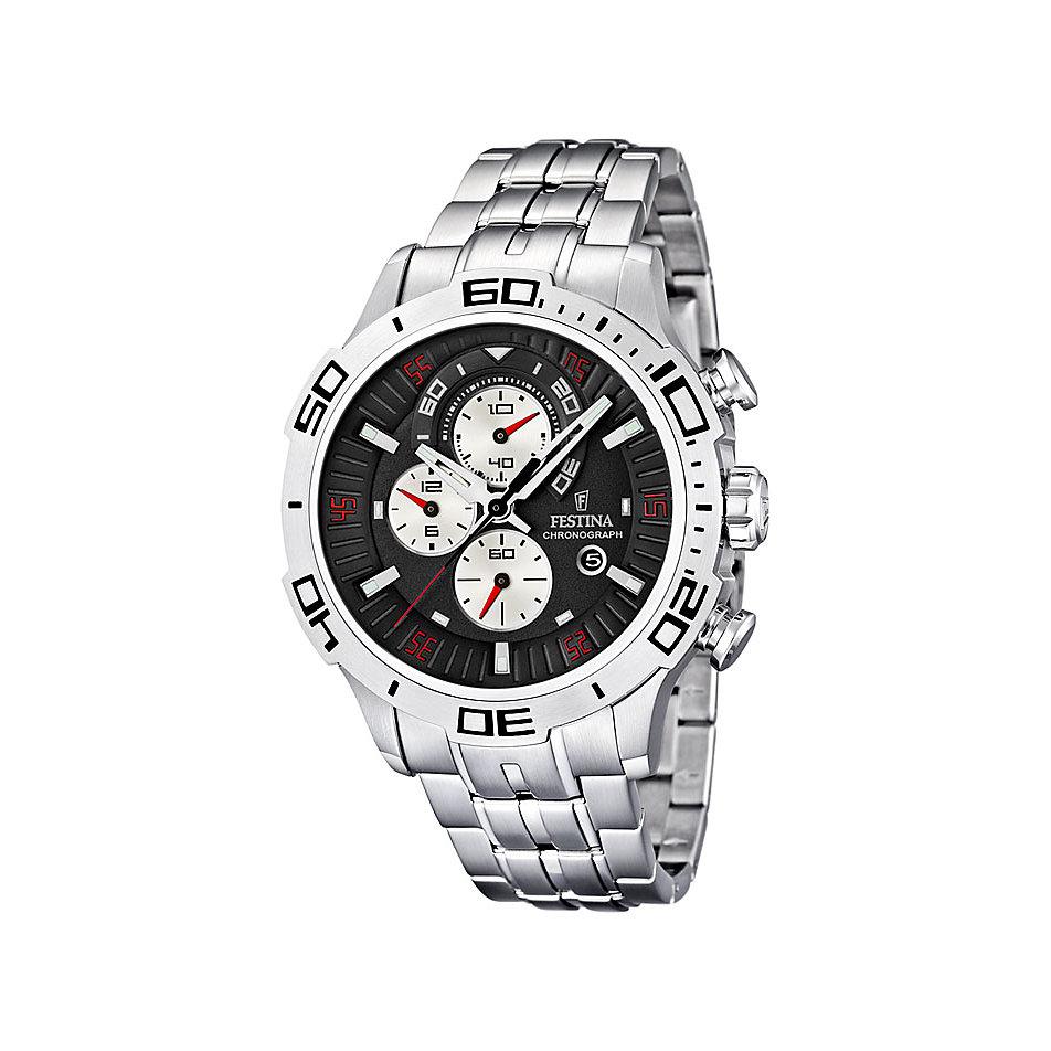 festina-sport-chronograph-f16565-a_85936