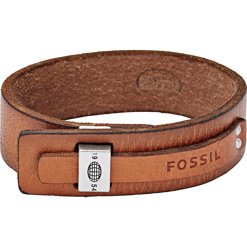 fossil armband ja6326797 bei bestellen. Black Bedroom Furniture Sets. Home Design Ideas