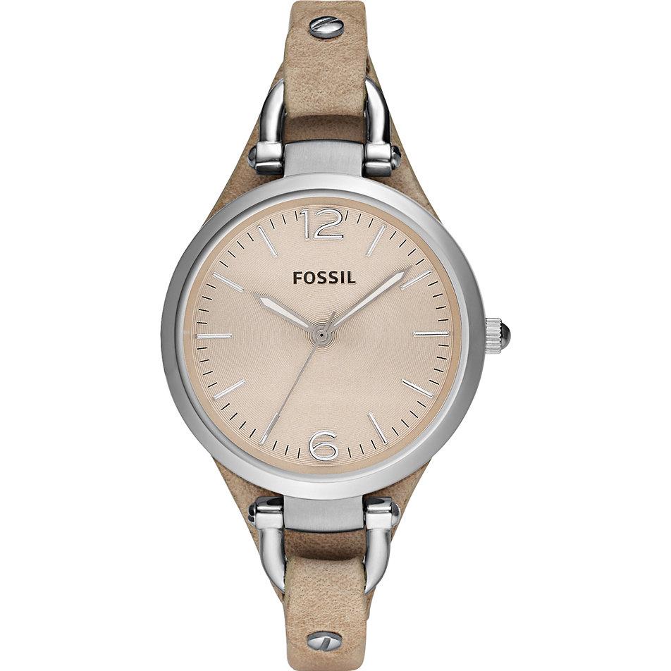 Fossil Damenuhr ES2830 Bei CHRIST Online Kaufen