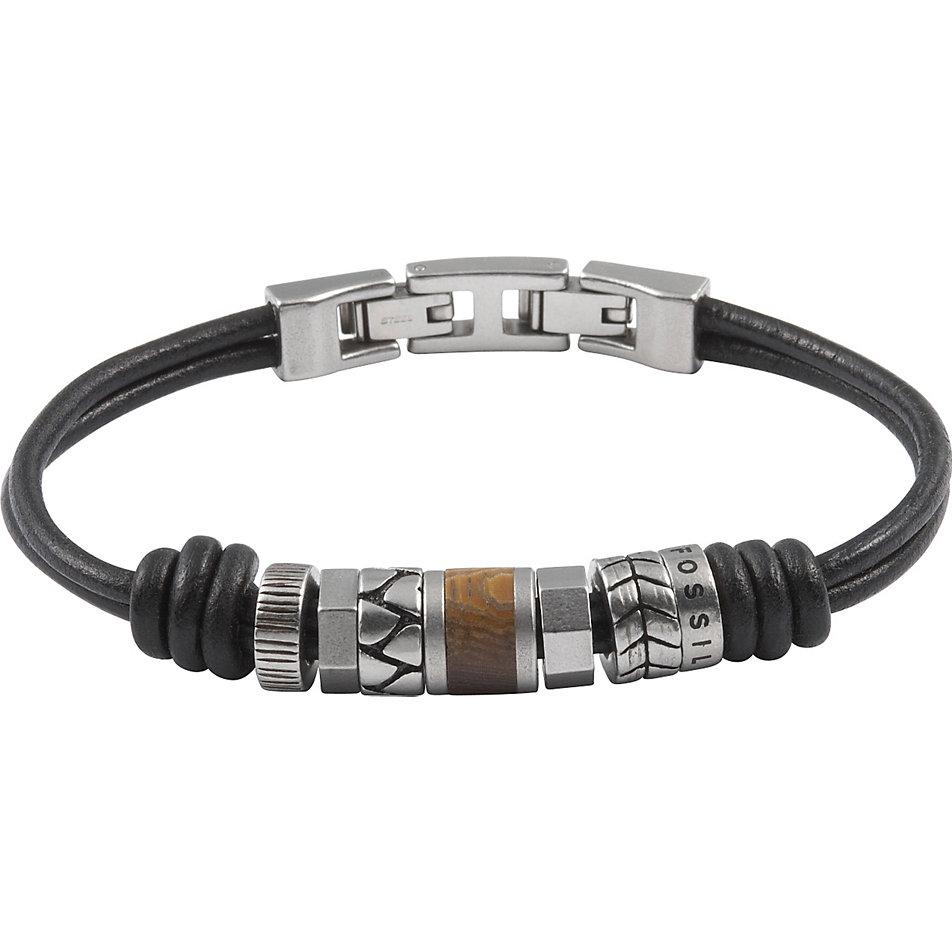 fossil armband herren fossil armband herren. Black Bedroom Furniture Sets. Home Design Ideas
