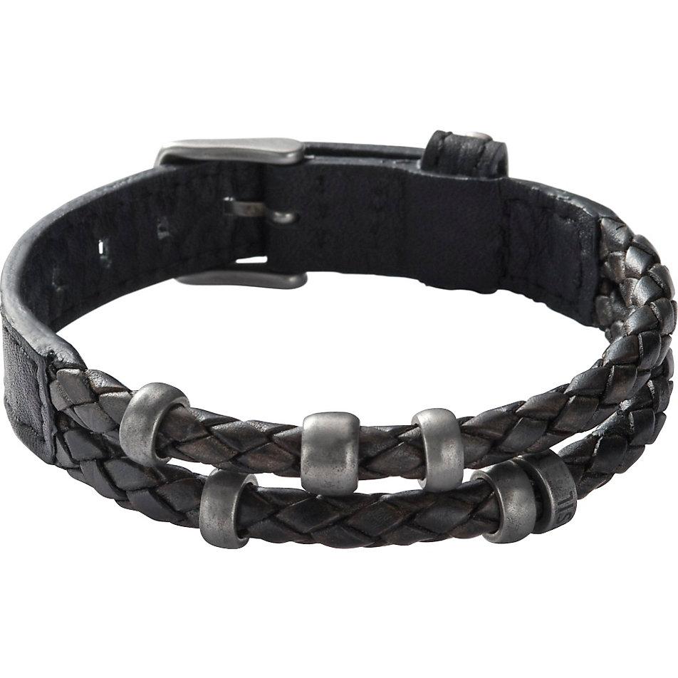 fossil armband jf85460040 bei christ online kaufen. Black Bedroom Furniture Sets. Home Design Ideas