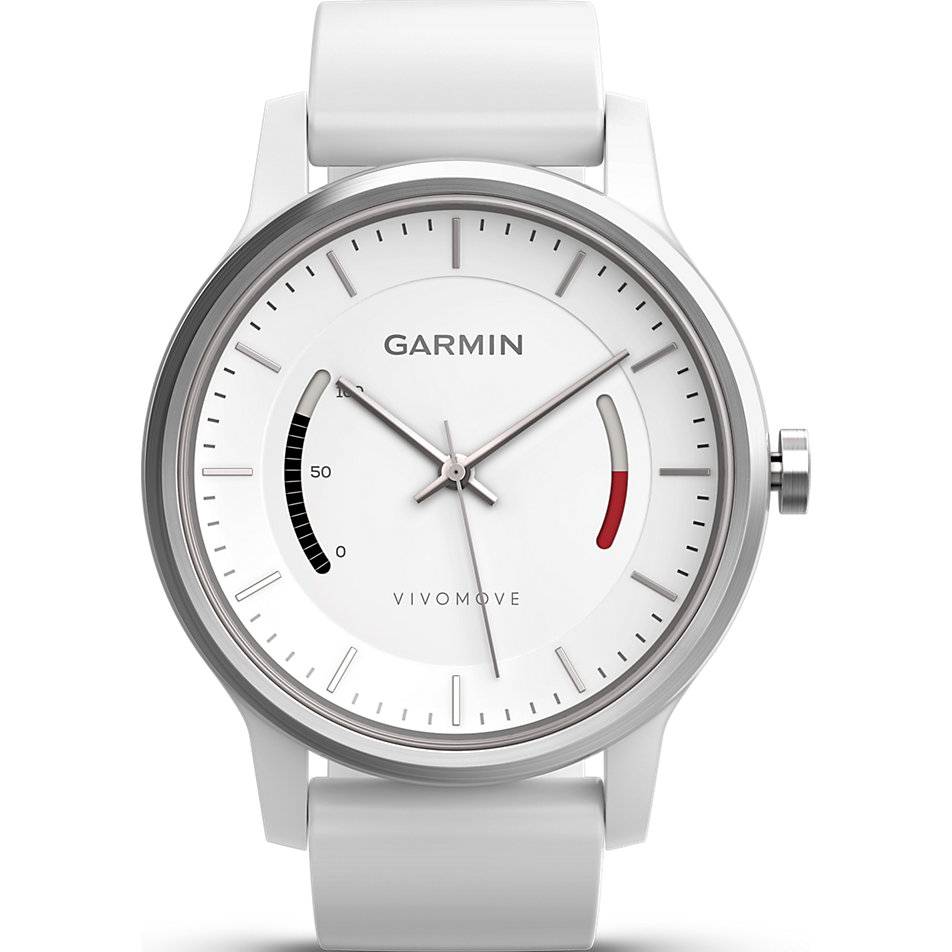 garmin smartwatch vivomove sport 40 27 5215 bei. Black Bedroom Furniture Sets. Home Design Ideas