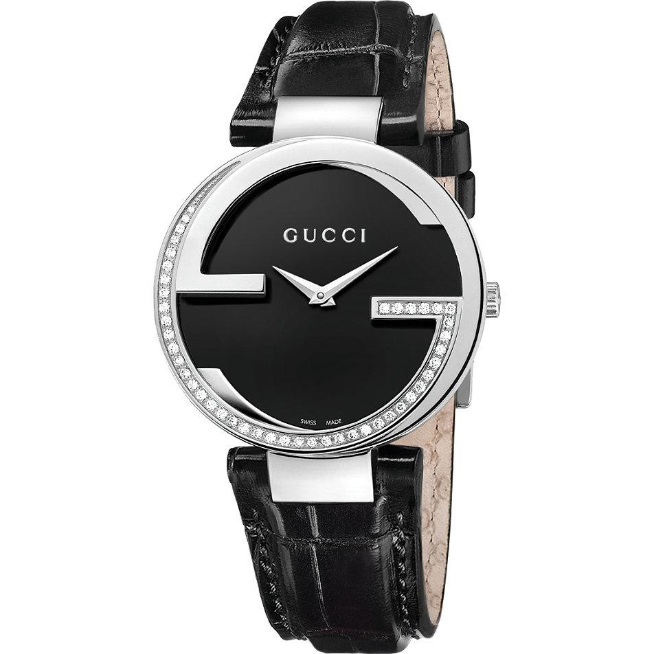 Atemberaubend G Rahmen Gucci Uhr Ideen - Bilderrahmen Ideen - szurop ...