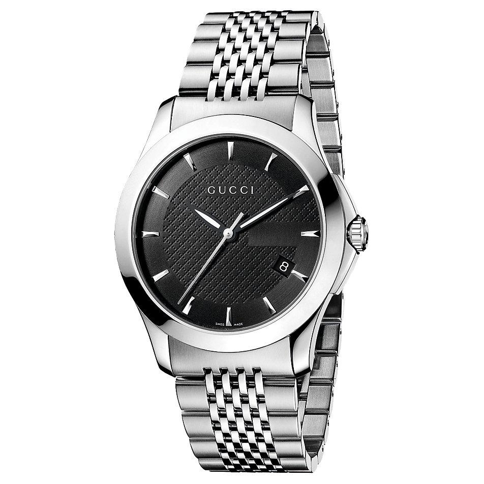 Erfreut G Rahmen Gucci Uhr Galerie - Benutzerdefinierte Bilderrahmen ...