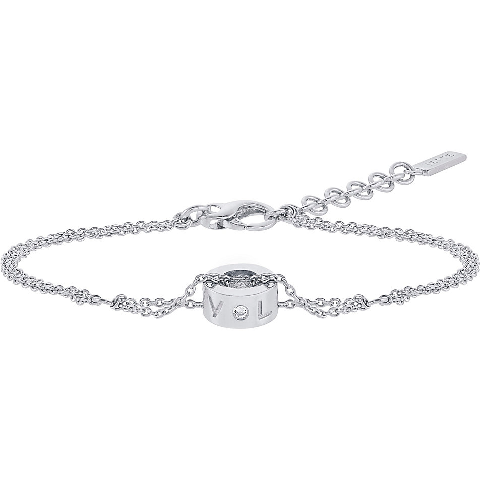 jette silver armband my love 86952688 bei bestellen. Black Bedroom Furniture Sets. Home Design Ideas