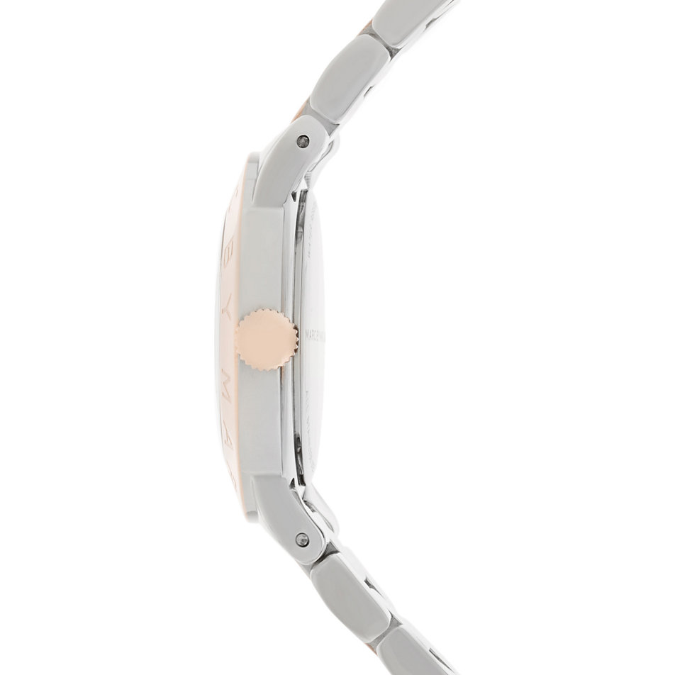 Marc jacobs armband online dating 2