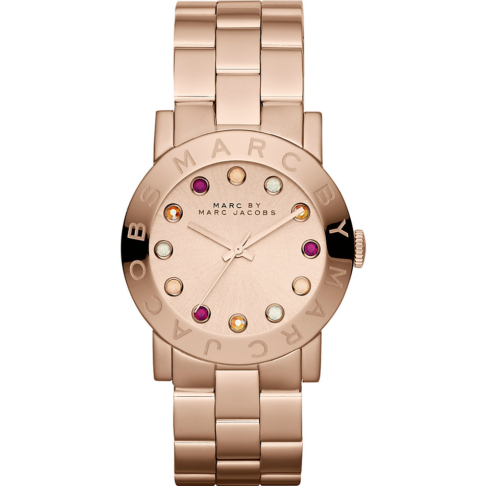 Marc jacobs armband online dating 5