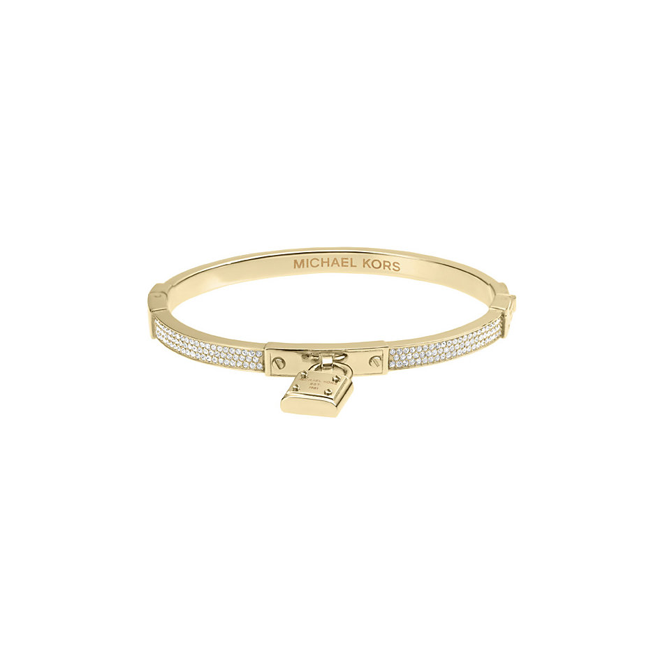 michael kors armband mkj3018710 bei christ online kaufen