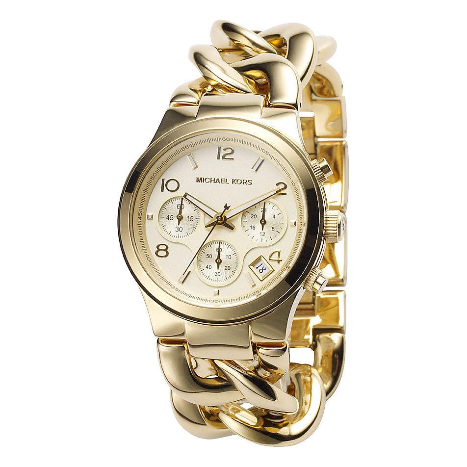 Часы Michael Kors Майкл Корс Купить наручные часы