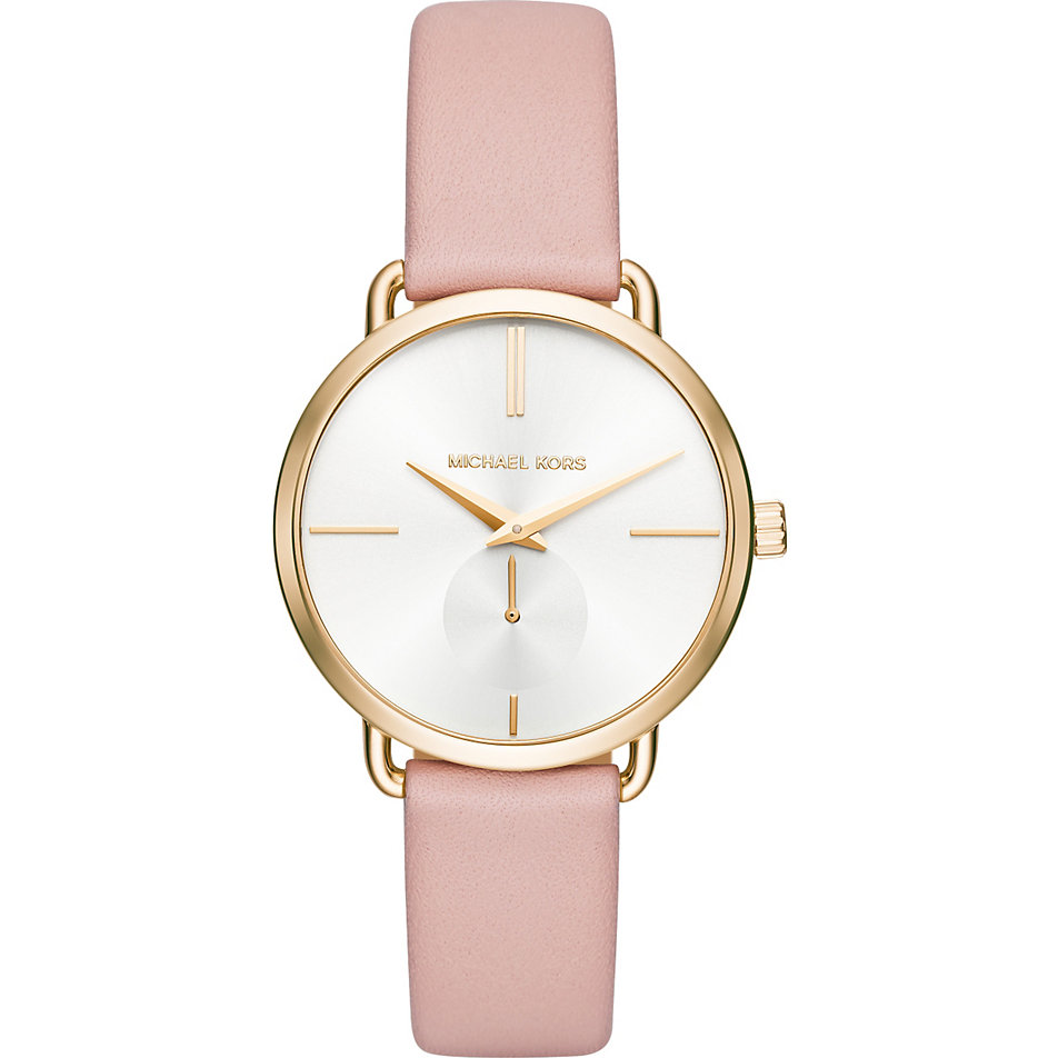 Buy Michael Kors MK Gold-Tone Men's Watch and other Wrist Watches at konkhmerit.ml Our wide selection is eligible for free shipping and free returns.