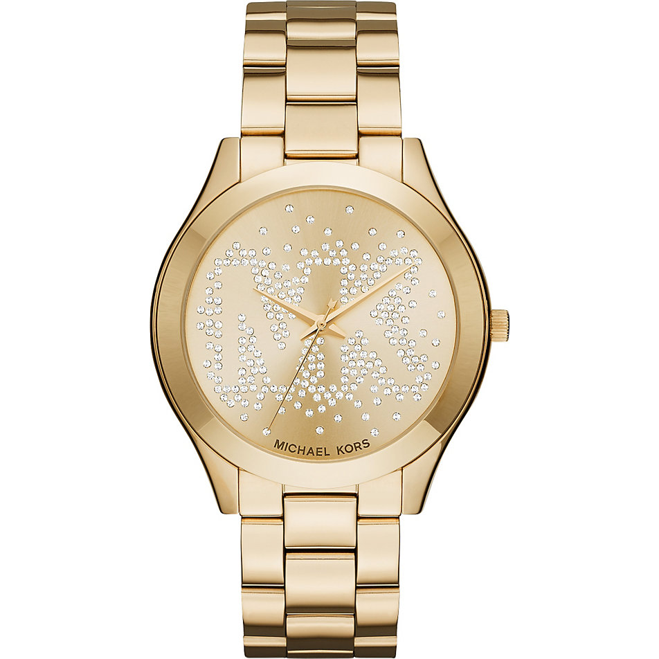 http://christ.scene7.com/is/image/Christ/zoom/michael-kors-damenuhr-mk3590_87055591.jpg