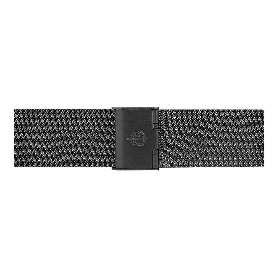 paul hewitt uhrenarmband metall ph m1 g 5s bei. Black Bedroom Furniture Sets. Home Design Ideas