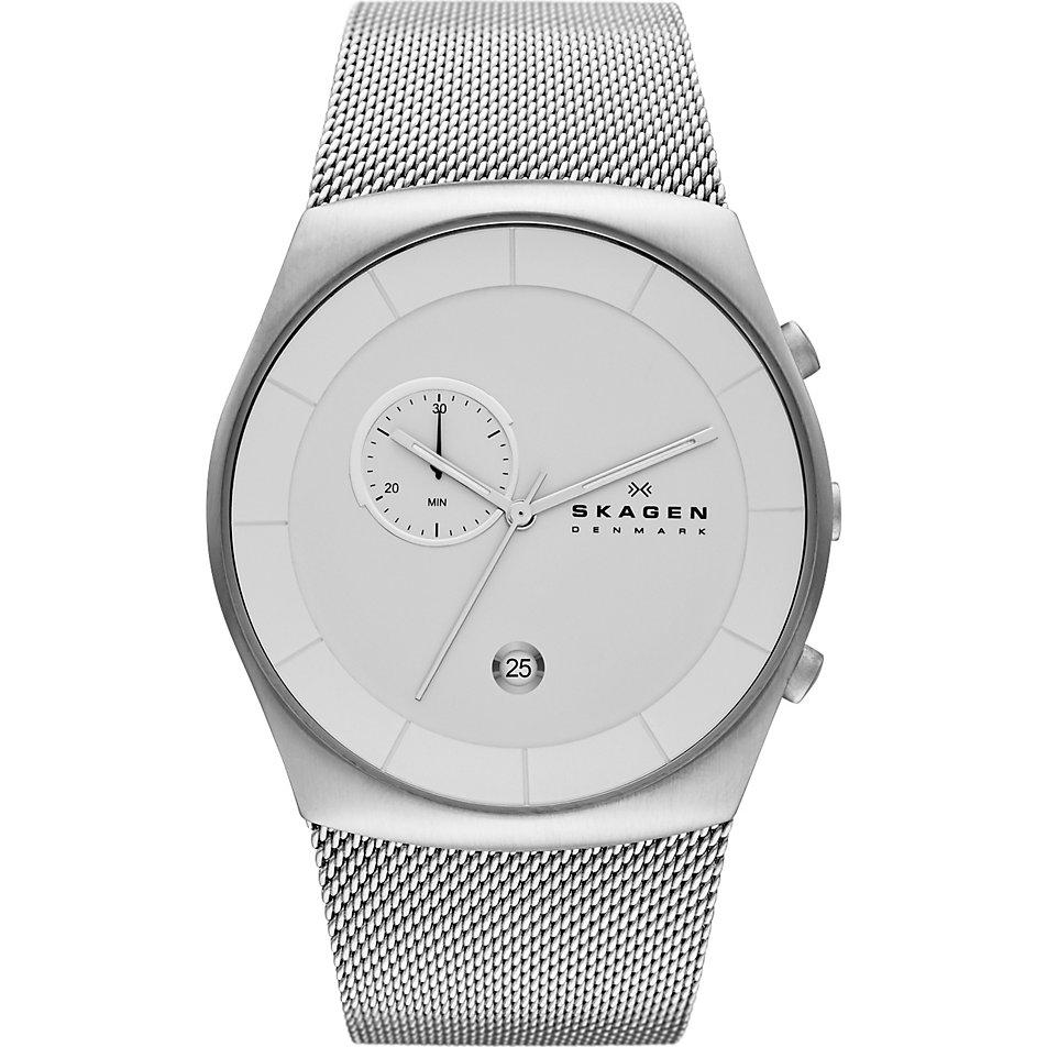 Skagen Uhr SKW6071 bei CHRIST online kaufen