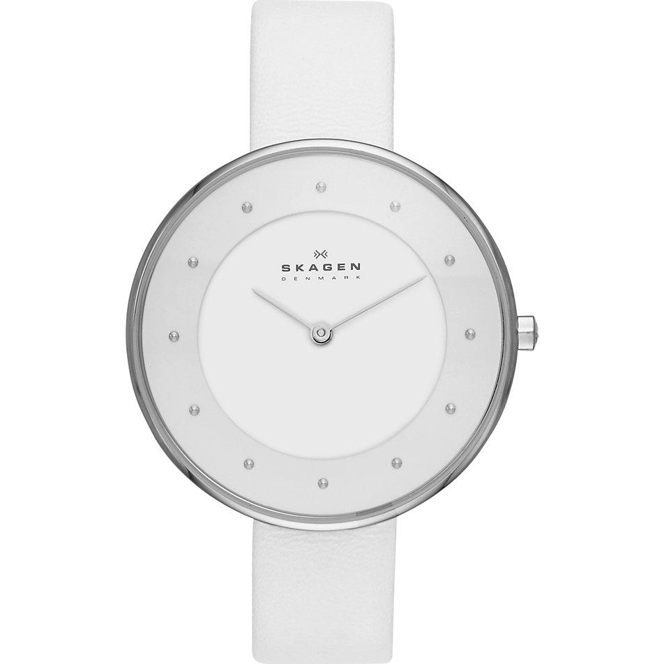 Skagen Uhr SKW2136 bei CHRIST online kaufen