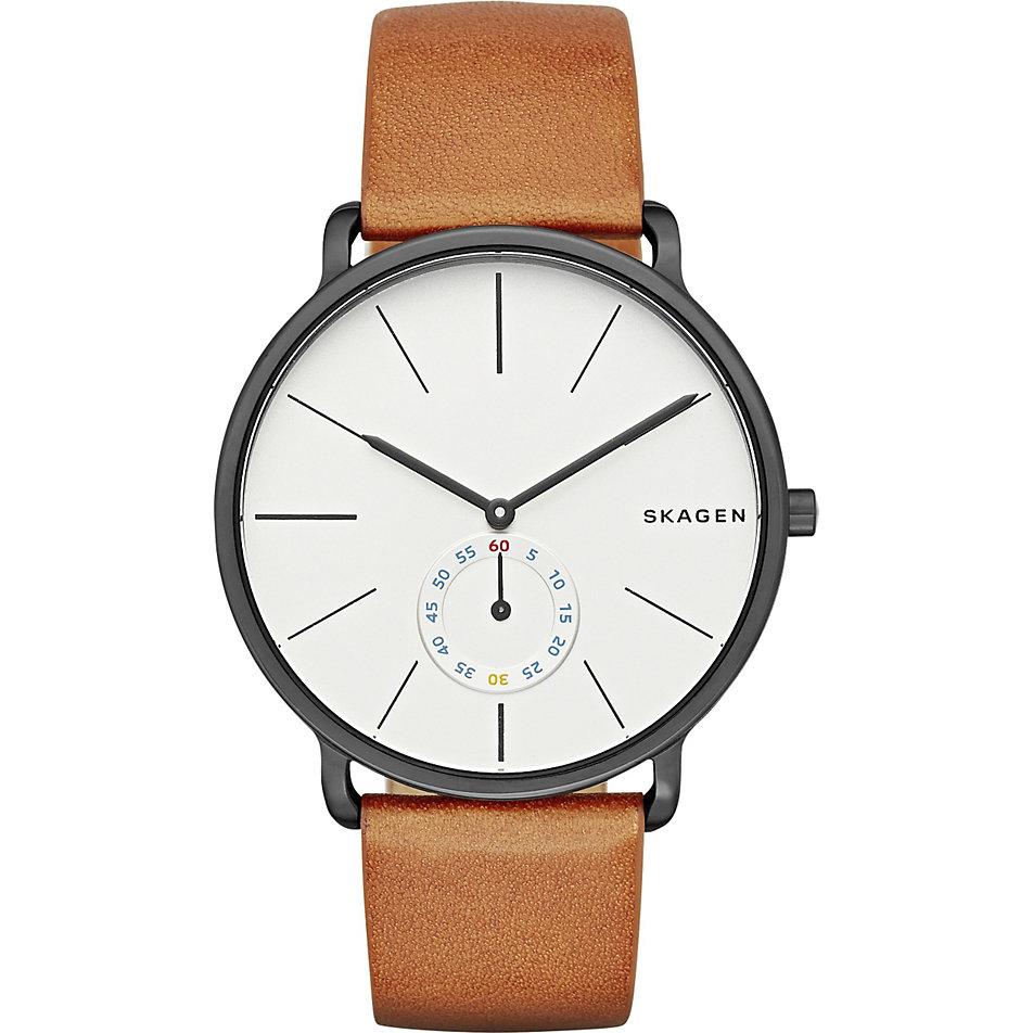 Skagen Uhr Hagen SKW6216 bei CHRIST online kaufen