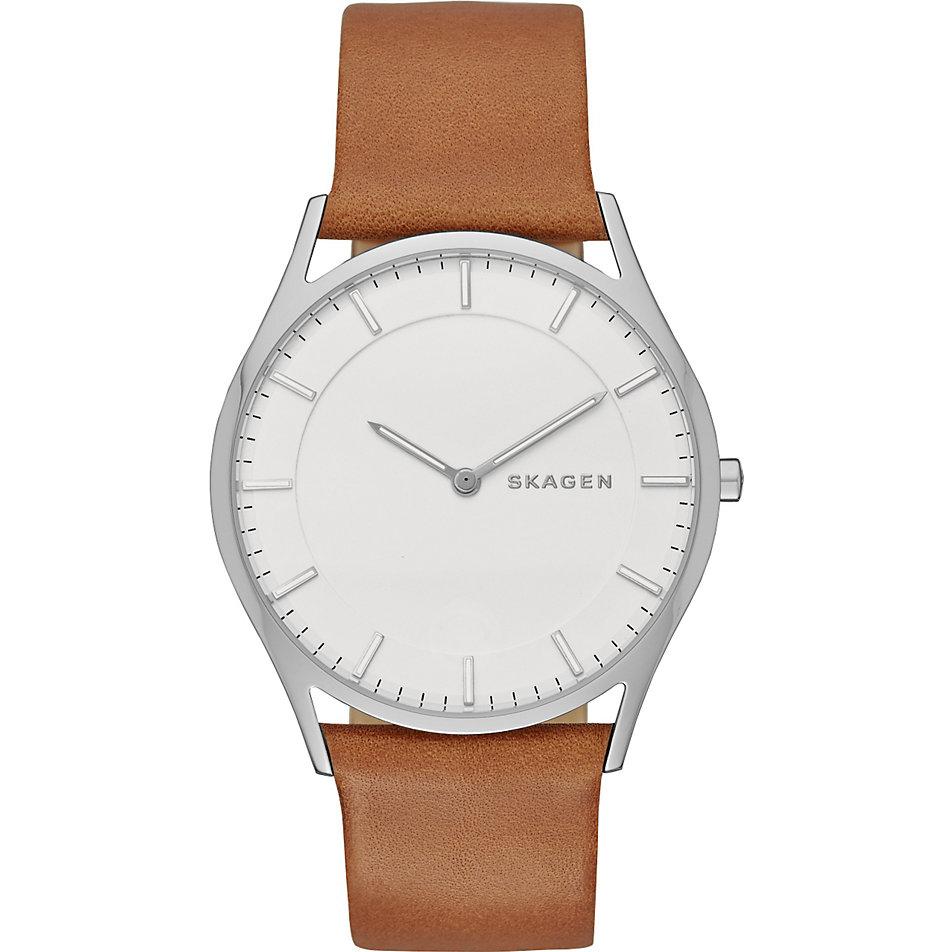 Skagen Uhr Holst SKW6219 bei CHRIST online kaufen