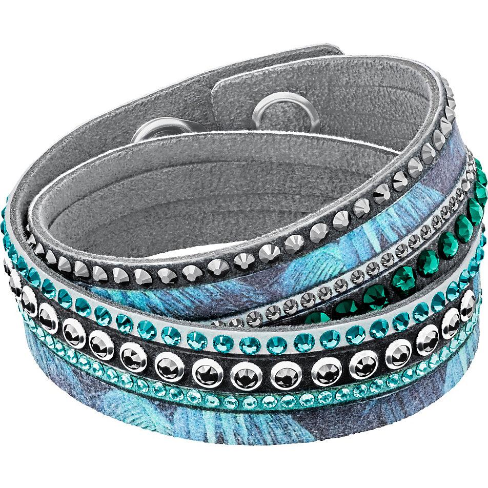 swarovski armband slake 5265110 bei bestellen. Black Bedroom Furniture Sets. Home Design Ideas