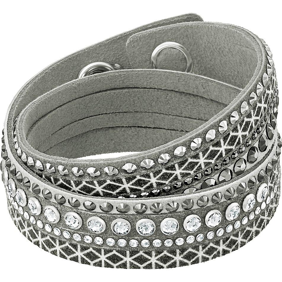 swarovski armband slake 5270075 bei bestellen. Black Bedroom Furniture Sets. Home Design Ideas