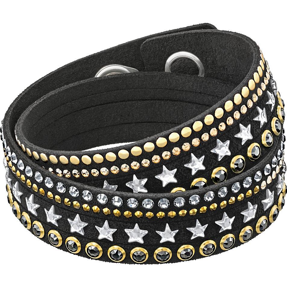 swarovski armband slake 5279132 bei bestellen. Black Bedroom Furniture Sets. Home Design Ideas