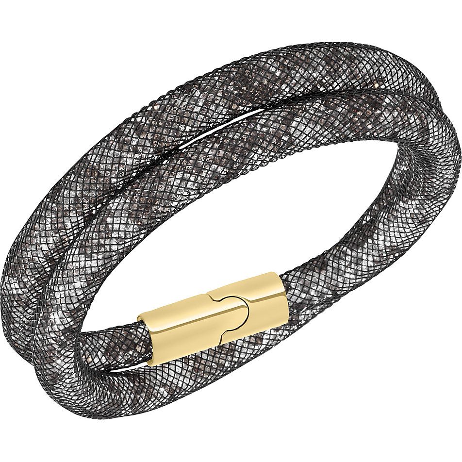 swarovski armband stardust 5094988 bei bestellen. Black Bedroom Furniture Sets. Home Design Ideas
