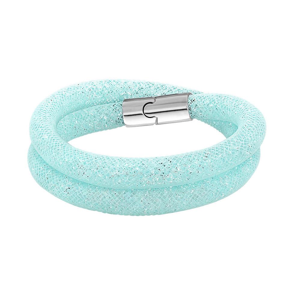 swarovski armband stardust 5120149 bei bestellen