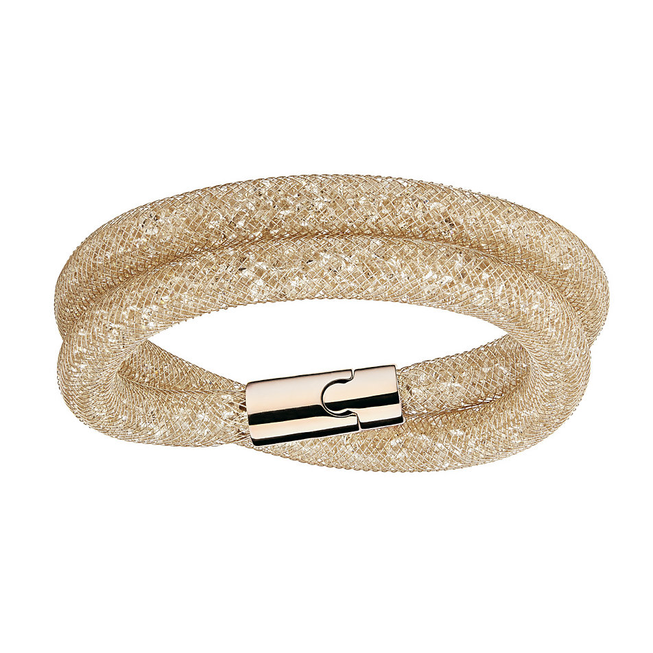 swarovski armband stardust 5159278 bei bestellen. Black Bedroom Furniture Sets. Home Design Ideas