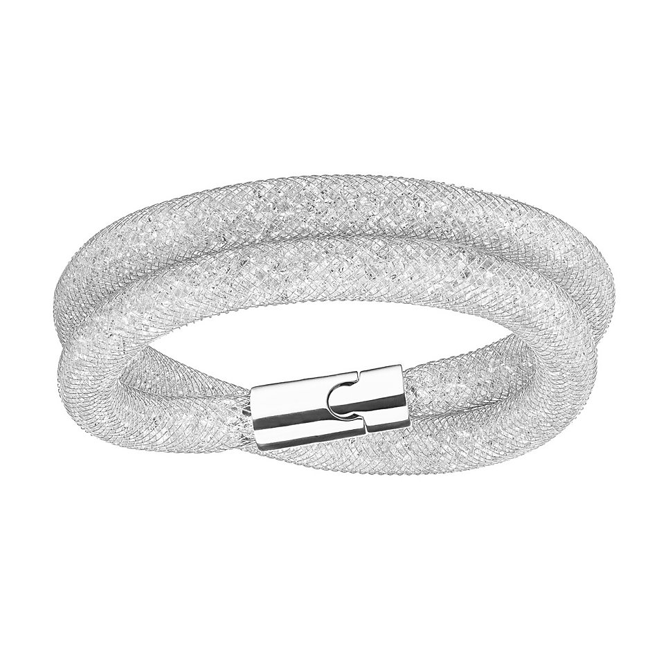 swarovski armband stardust 5159279 bei bestellen. Black Bedroom Furniture Sets. Home Design Ideas