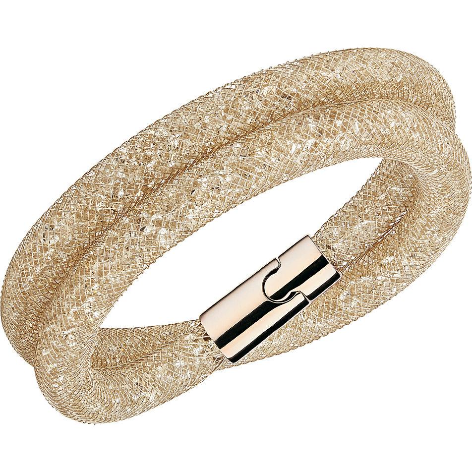 swarovski armband stardust 5184192 bei bestellen. Black Bedroom Furniture Sets. Home Design Ideas
