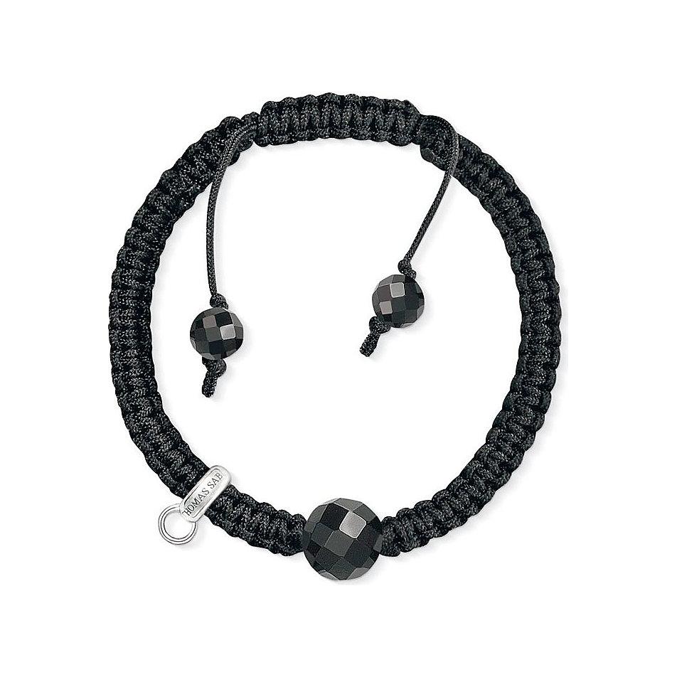 thomas sabo armband x0179 172 11 online kaufen bei. Black Bedroom Furniture Sets. Home Design Ideas