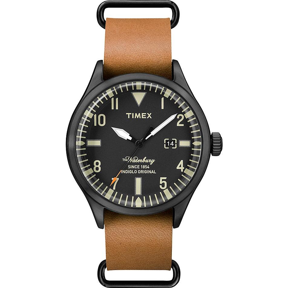 Timex Herrenuhr Tw2p64700 Online Bei Christ Kaufen