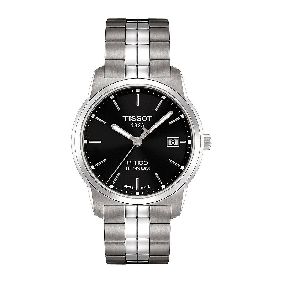 tissot-t-classic-pr100-titanium-t049-410