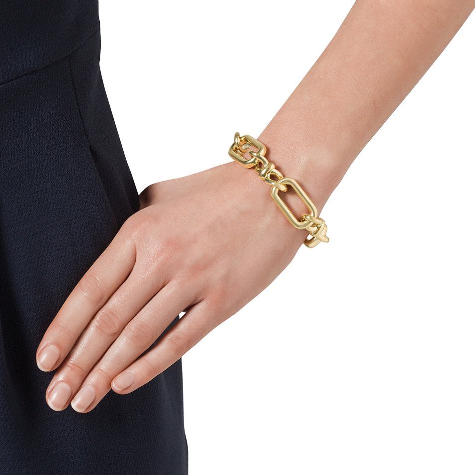tommy hilfiger armband tommy hilfiger armband 2700472 bei. Black Bedroom Furniture Sets. Home Design Ideas