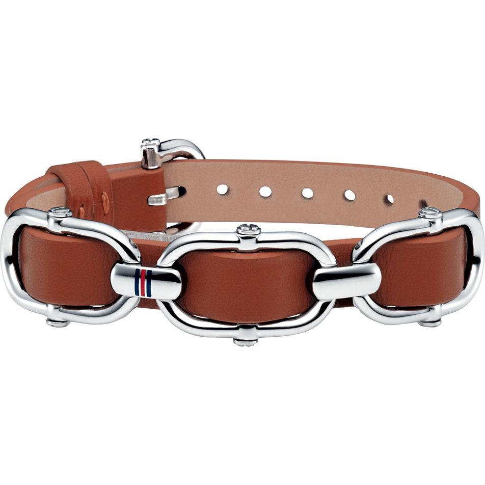 tommy hilfiger armband 2700556 bei bestellen. Black Bedroom Furniture Sets. Home Design Ideas