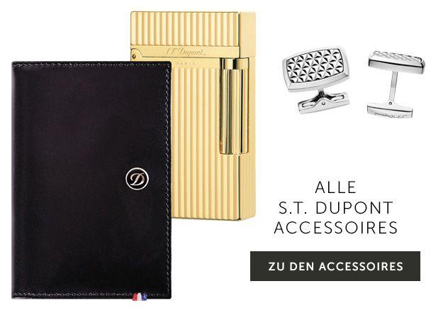 s.t. Dupont Accessoires
