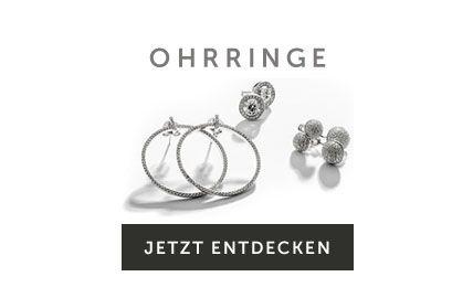 723bfe60cbca Schmuck   Uhren jetzt online kaufen   CHRIST.de