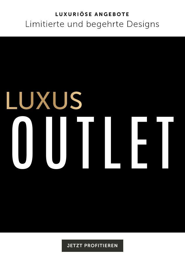 Luxus Outlet