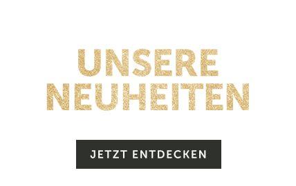 Christ schmuck  Schmuck & Uhren jetzt online kaufen | CHRIST.de