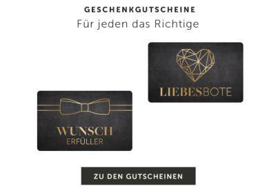 Juwelier Christ Koblenz