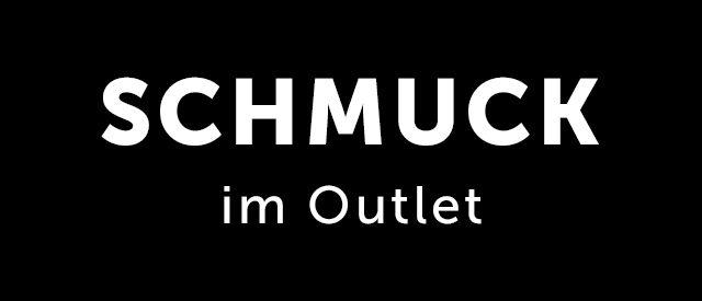 Schmuck outlet  Schmuck Outlet bei CHRIST - bis 30 % sparen