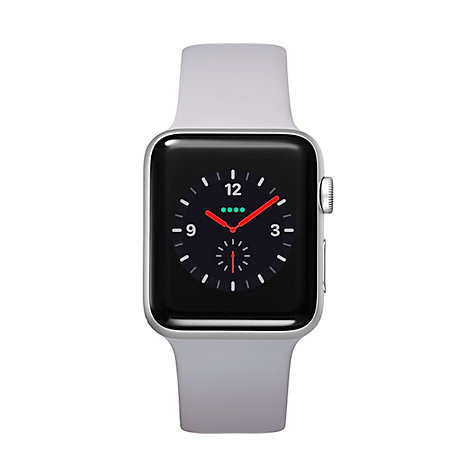 Apple Watch Series 3 40-33-6767