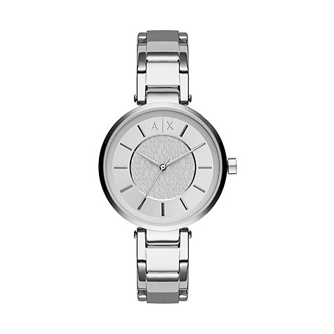 Armani Exchange Damenuhr AX5315