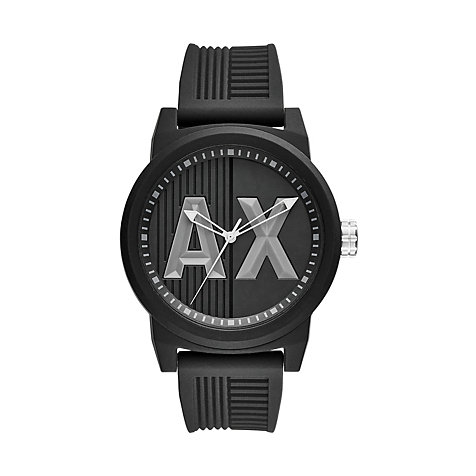 Armani Exchange Herrenuhr AX1451