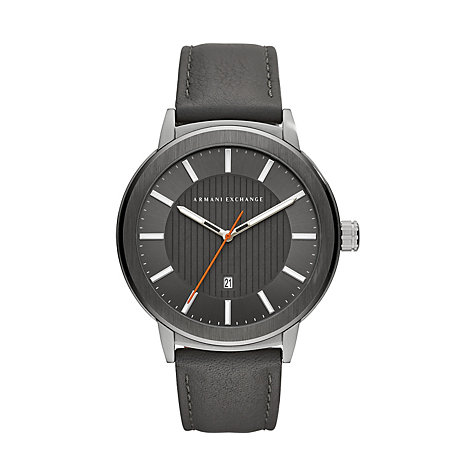 Armani Exchange Herrenuhr AX1462