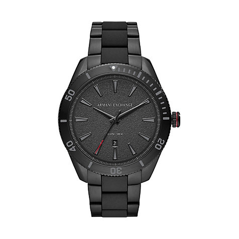 Armani Exchange Herrenuhr AX1826