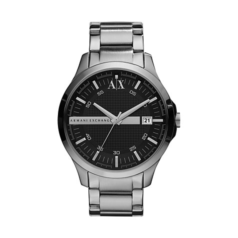 Armani Exchange Herrenuhr AX2103