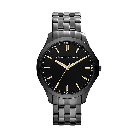 Armani Exchange Herrenuhr AX2144